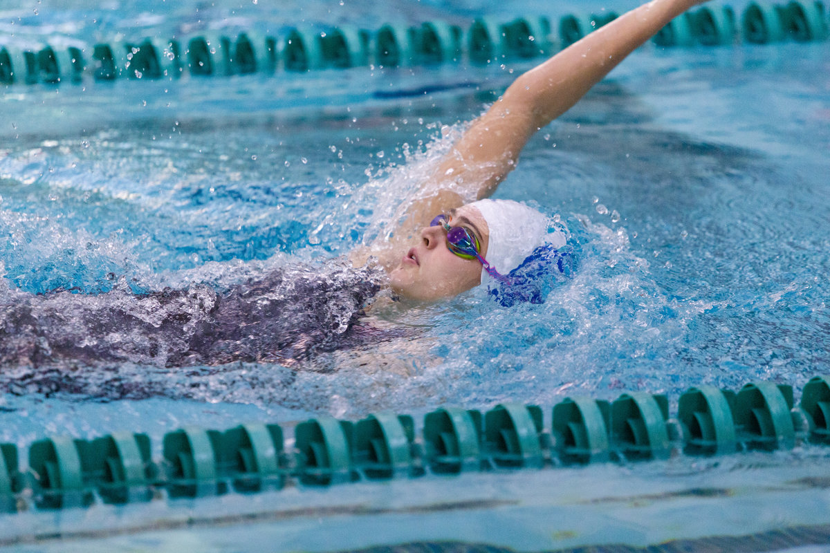 Swim Meet Jan 26th 2019 Finals-12