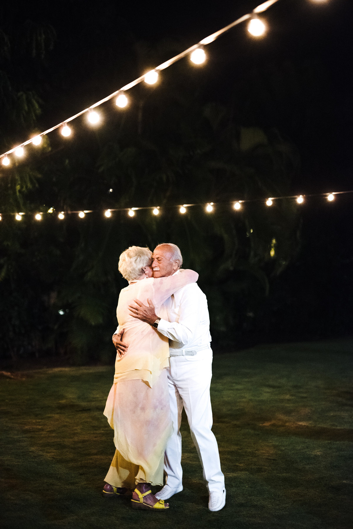 Cap Maison St Lucia Destination Wedding - 260