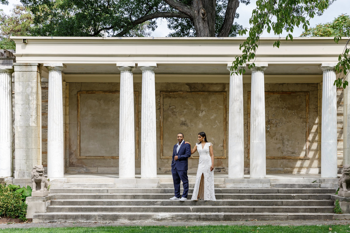 Untermyer_Gardens_Conservancy_EngagementSession_AmyAnaiz_019