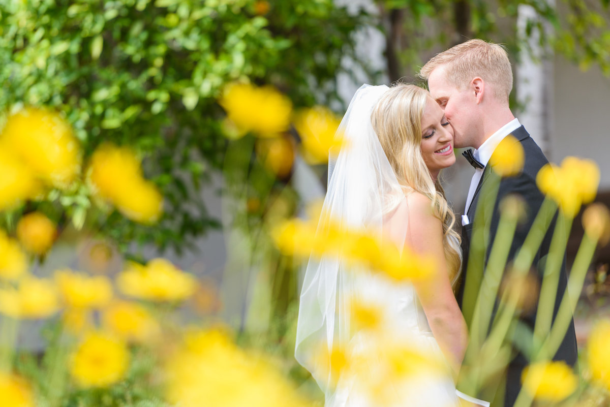 Santa-Barbara-Wedding-Photos-30