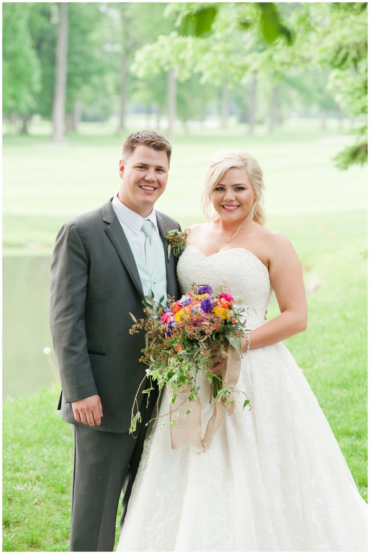 Heritage golf and country club wedding hilliard ohio wedding photos_0068