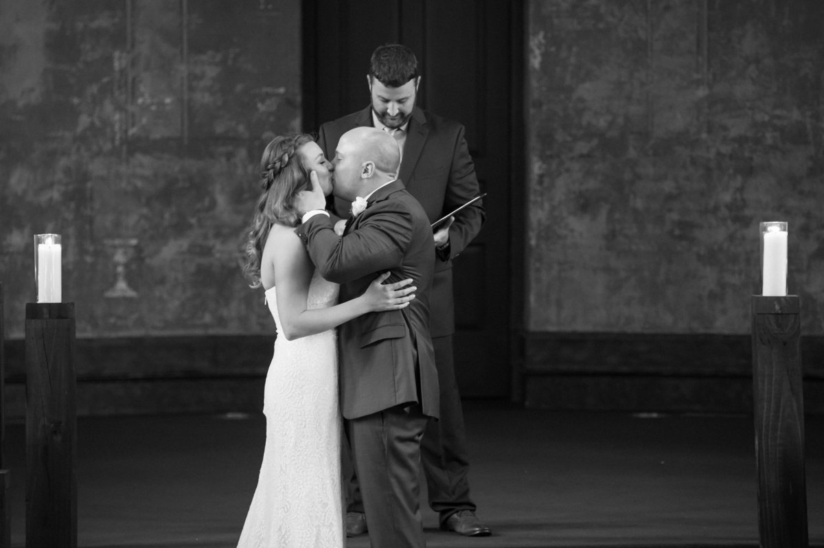 The Monastery Wedding Photography Cincinnati Ellen and Matt (77 of 130)