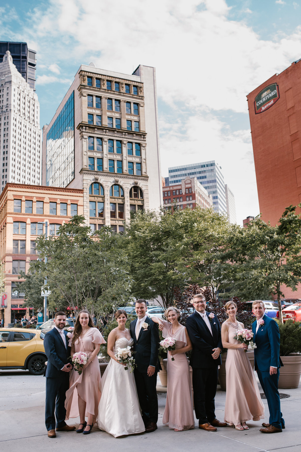 The Pgh aviary wedding photos-2