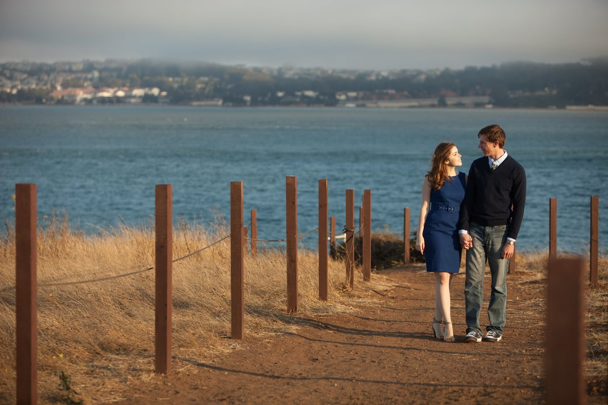 Bay_Area_Engagement_Photos_Carrie_Chen_Photography_7-min