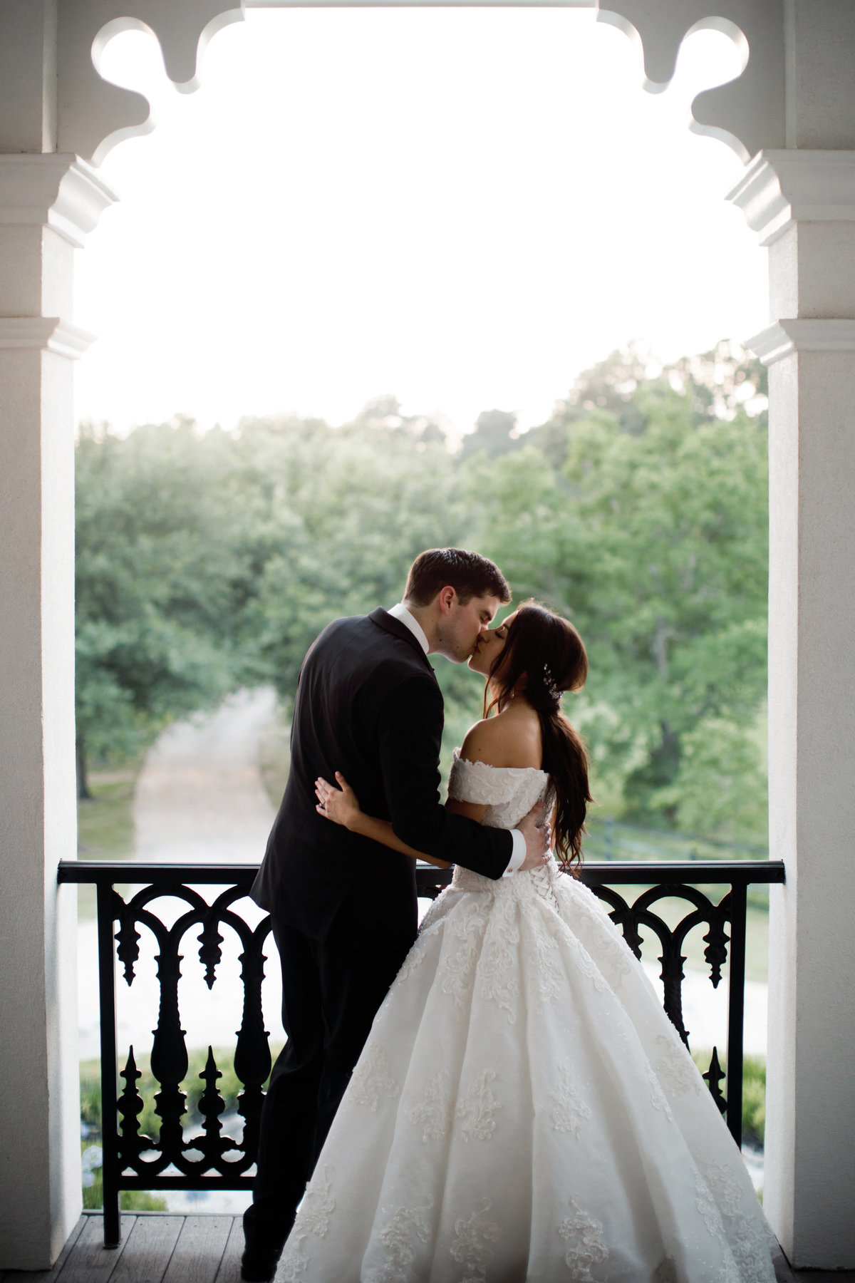 Jillian + Beau Wedding-5037