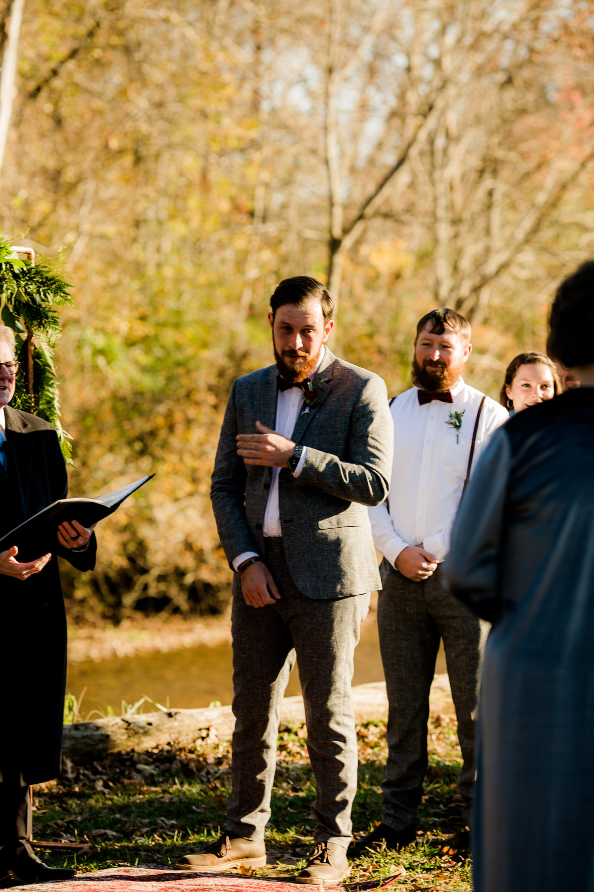 Cactus Creek Barn - Dickson Wedding - Dickson TN - Outdoor Weddings - Outdoor Wedding - Nashville Wedding - Nashville Weddings - Nashville Wedding Photographer - Nashville Wedding Photographers029
