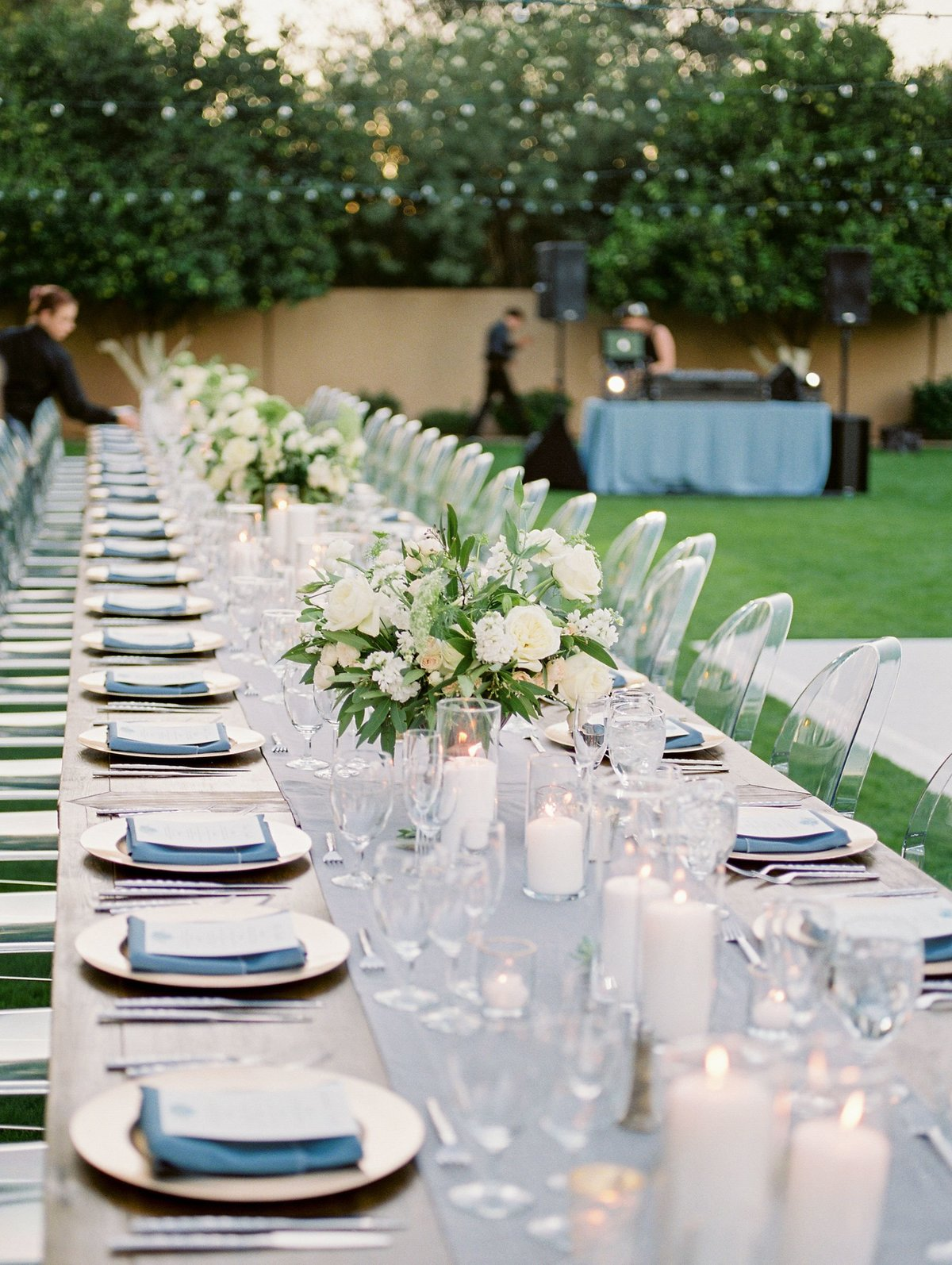 Imoni-Events-Charity-Maurer-Scottsdale-Private-Residence_0053