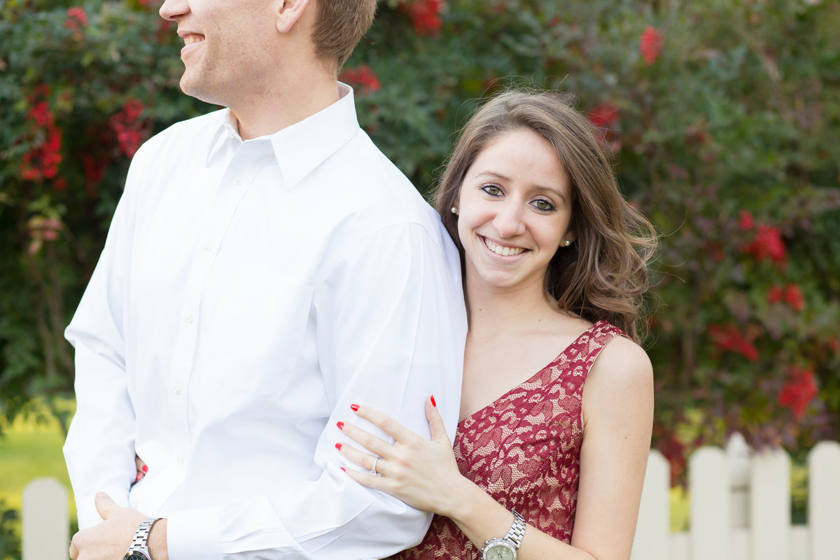 richmond_virginia_fall_engagement-43