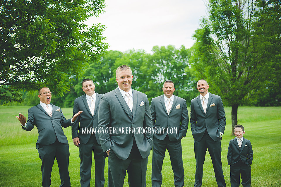 www.gageblakephotography.com - toledo ohio wedding photographer 4