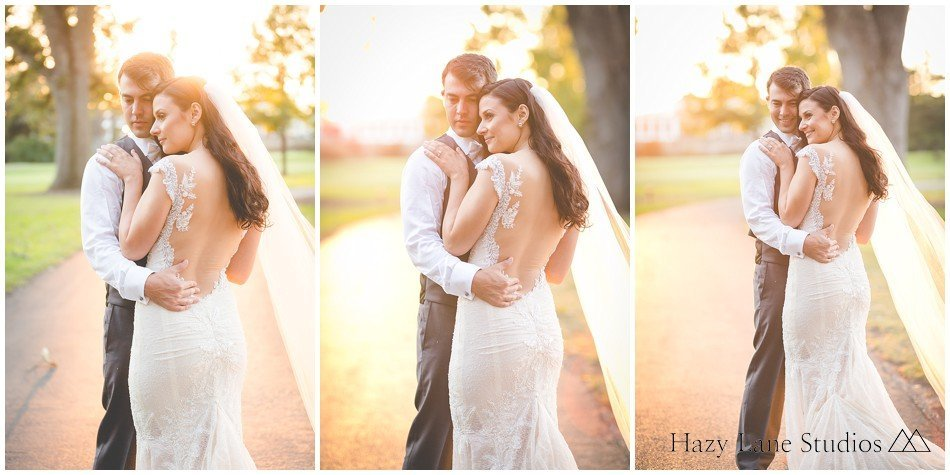 Siverado, Napa, Wedding, Hazy Lane Studios_0063