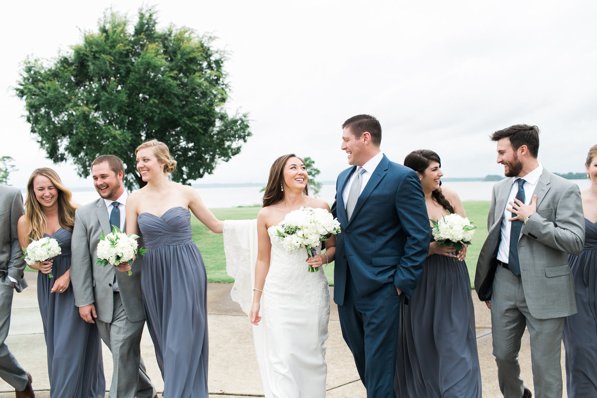 Elizabeth Friske Photography 2016 Wedding  Images-128