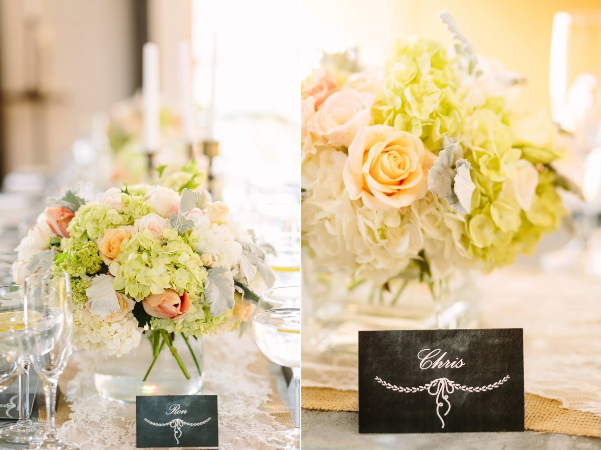 Wedding Photos-Jodee Debes Photography-280