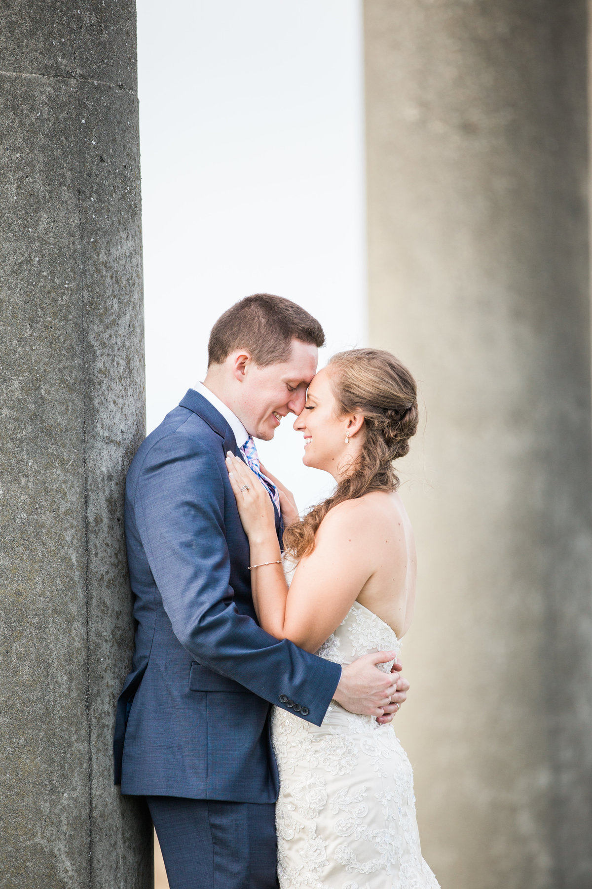 Eva-Rieb-Photography_Katie-Tyler-Second-Shooting-Wedding-335