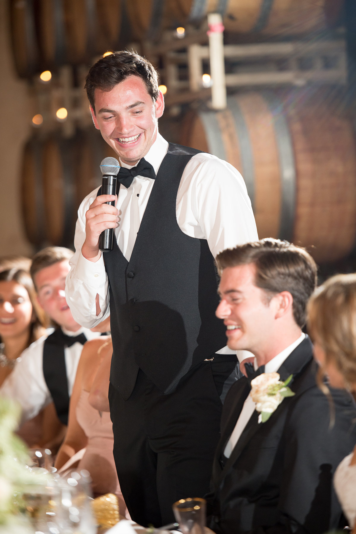 Jacuzzi Winery Wedding-5284