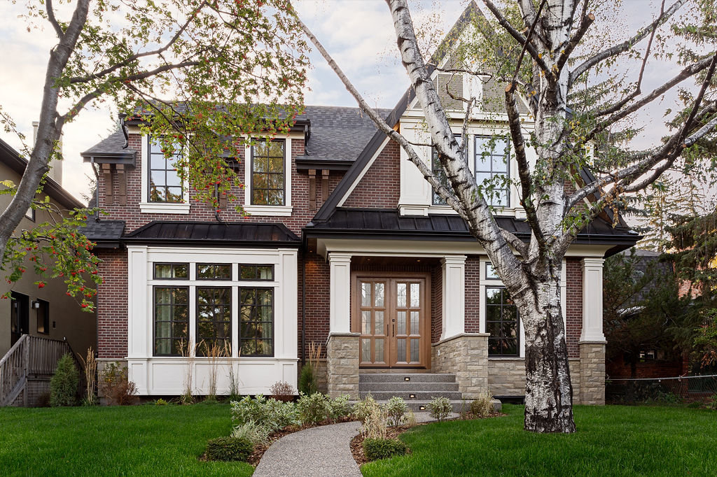 mount-royal-calgary-custom-home-builder-1