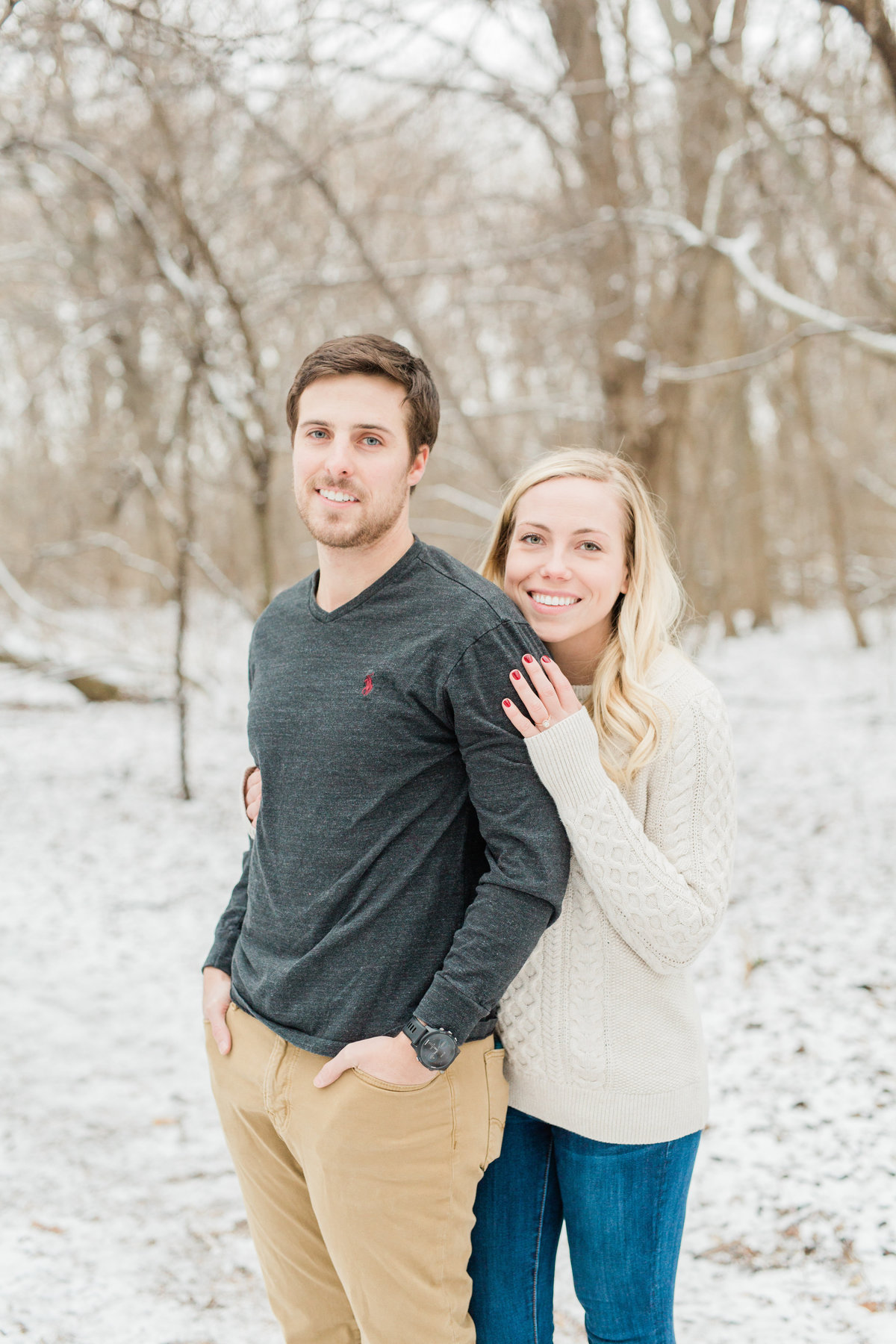 Kelsey + Billy Eng-71