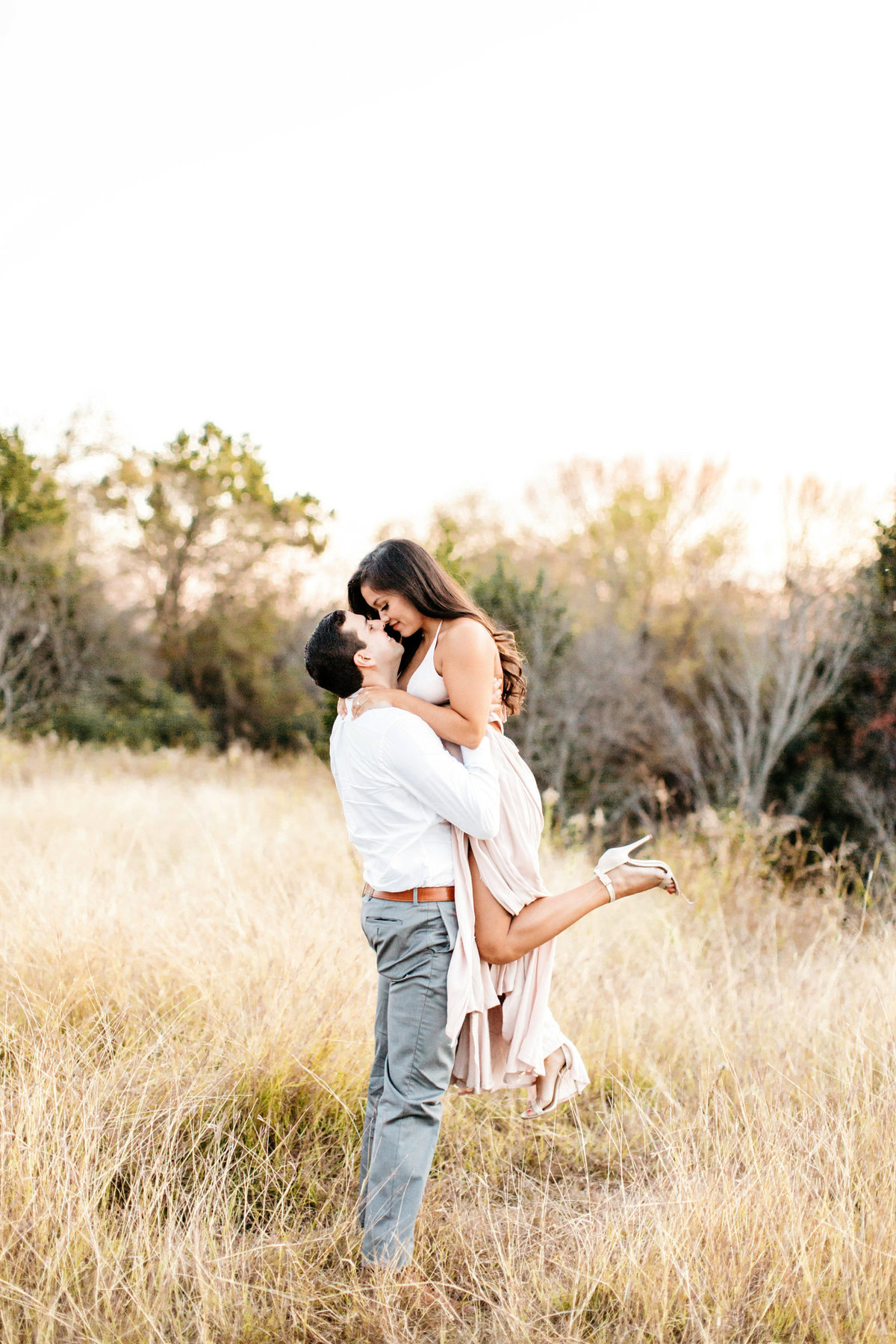 Alexa-Vossler-Photo_Dallas-Portrait-Photographer_White-Rock-Lake-Engagement-Session_Kaila-Gabe-66