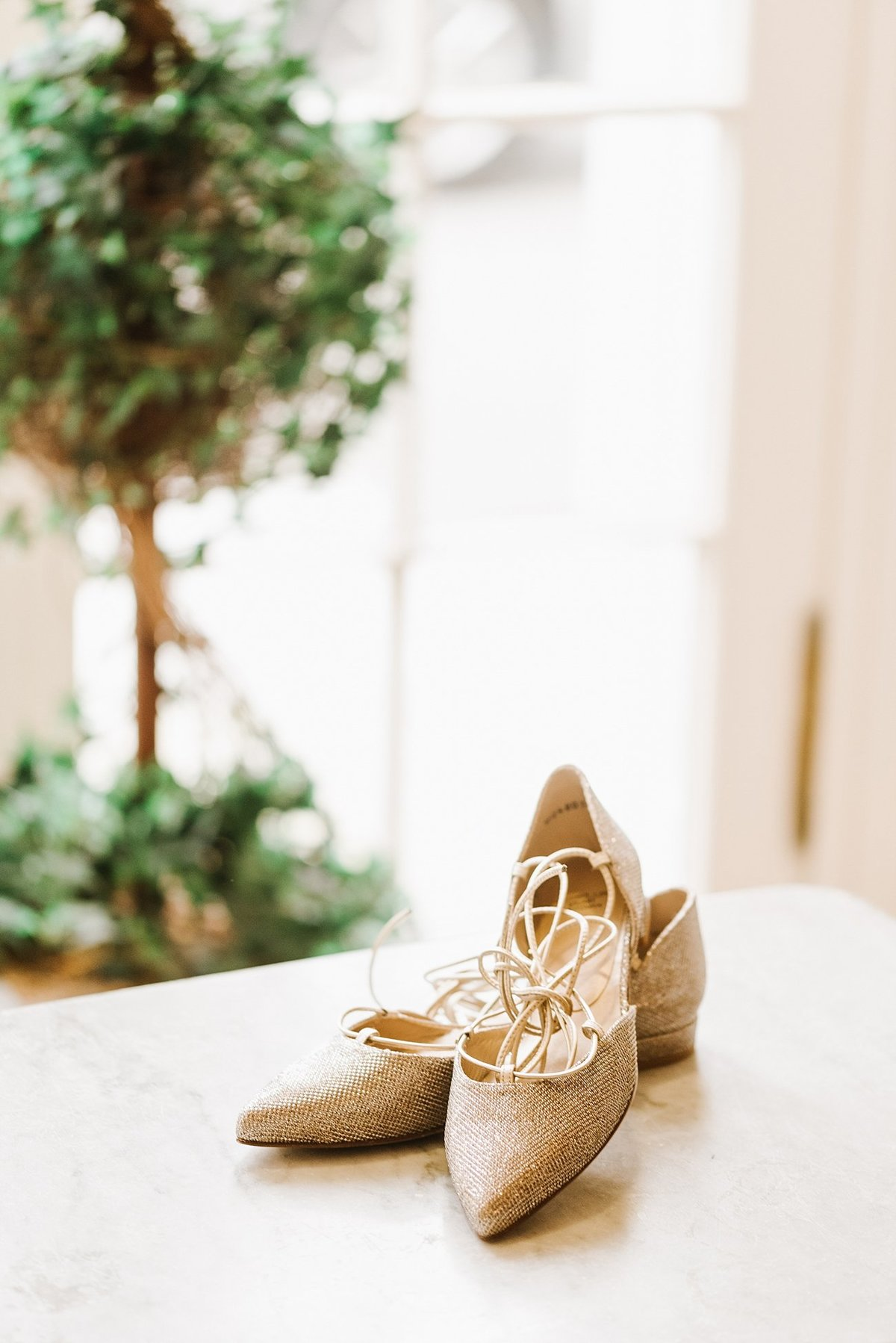 tupper-manor-wedding-photographer-photo_0002