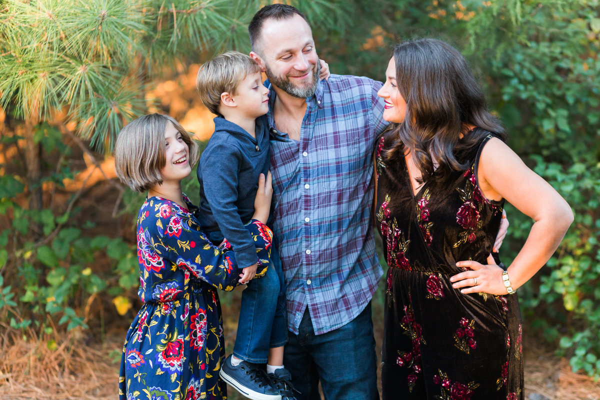 DiRe Family Session-2017-Samantha Laffoon Photography-83