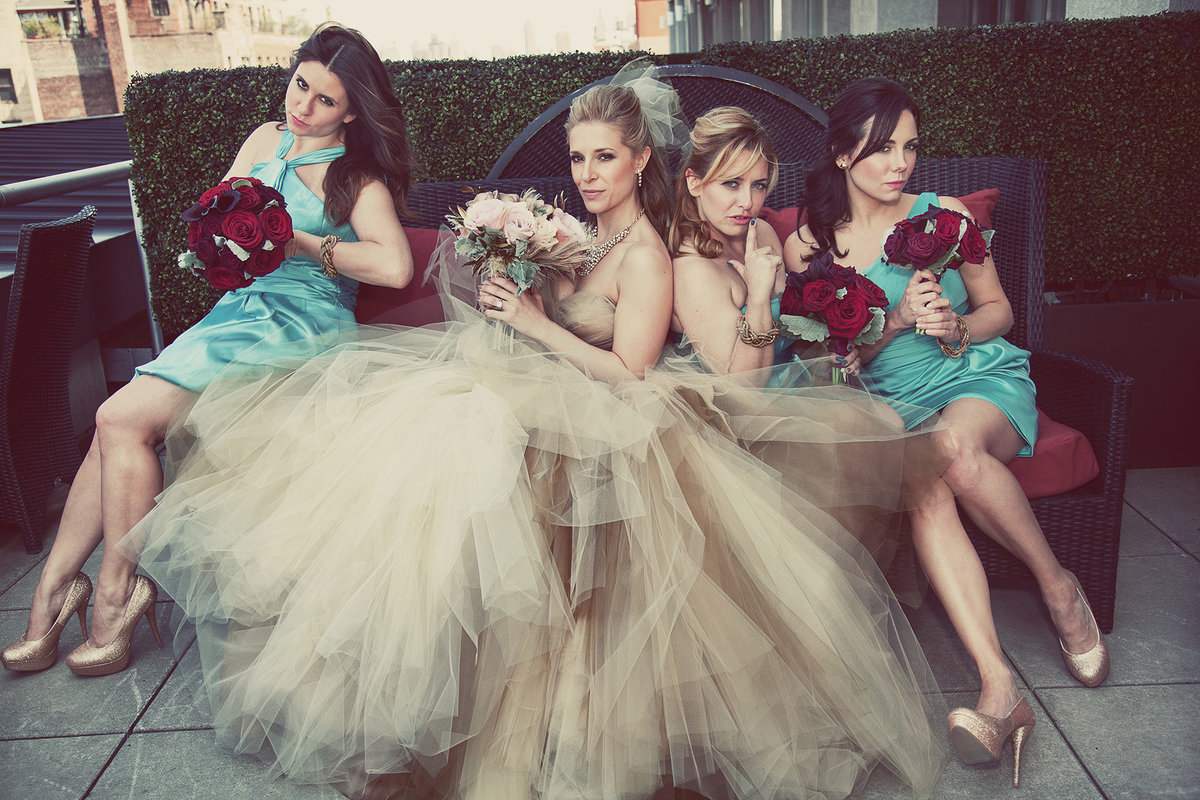 G-44Bridal-Party-Portrait