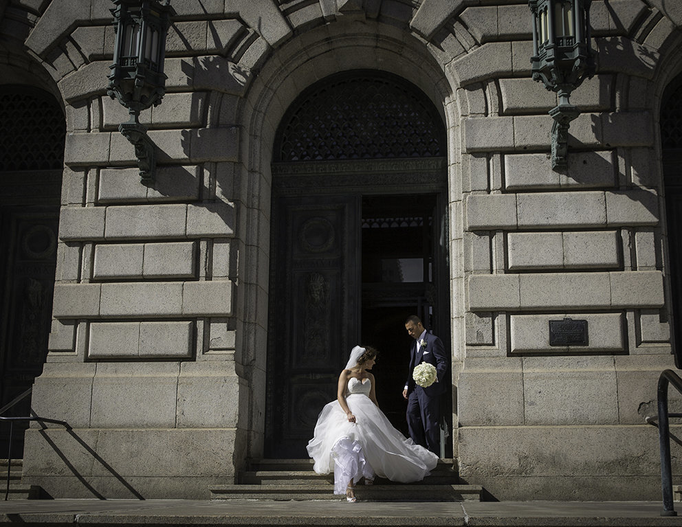 Cleveland-Courthouse-wedding3