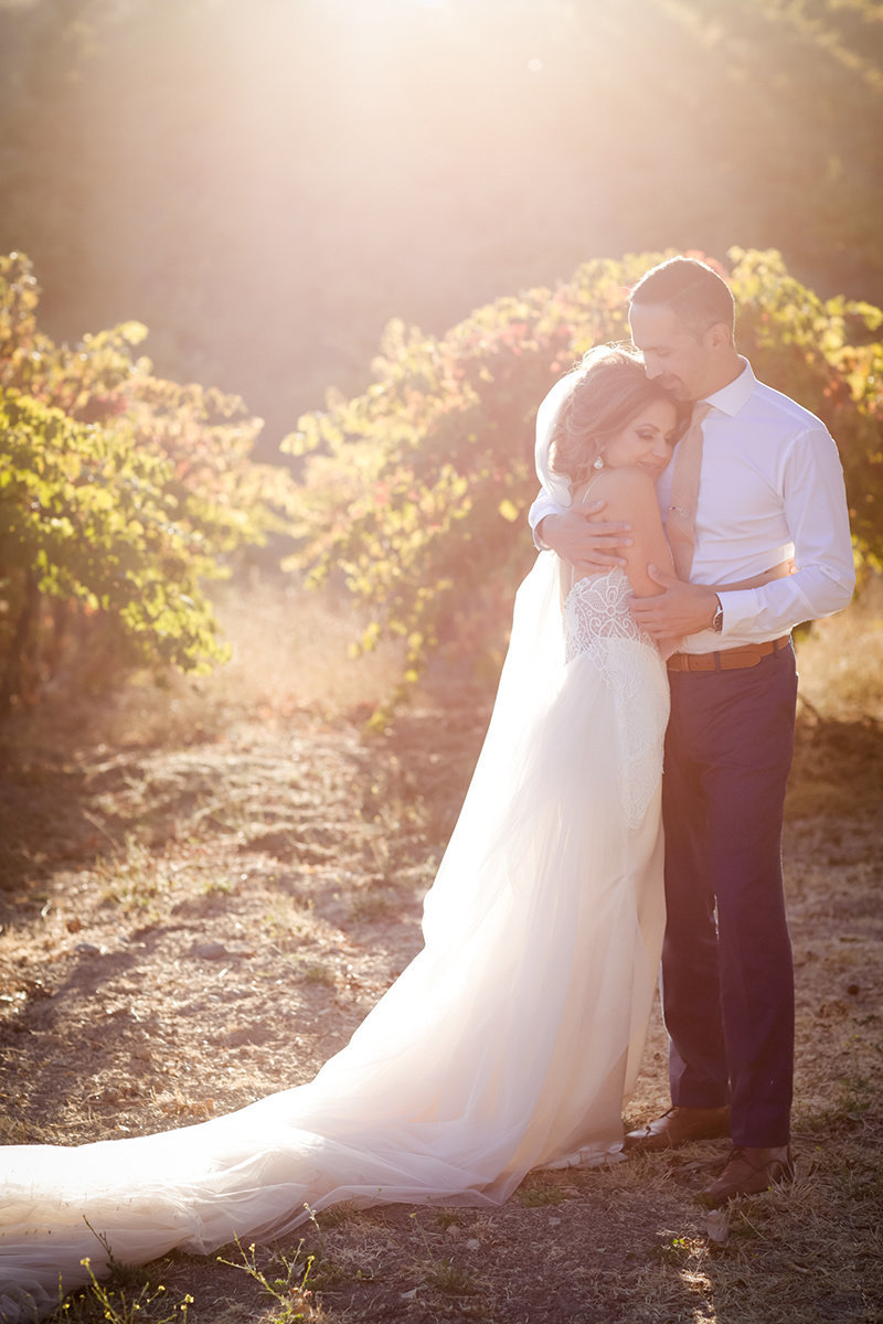 nima_kristie_wedding_day_hammersky_vineyards_by_tommy_ferrara_lux_aeterna_photography-153