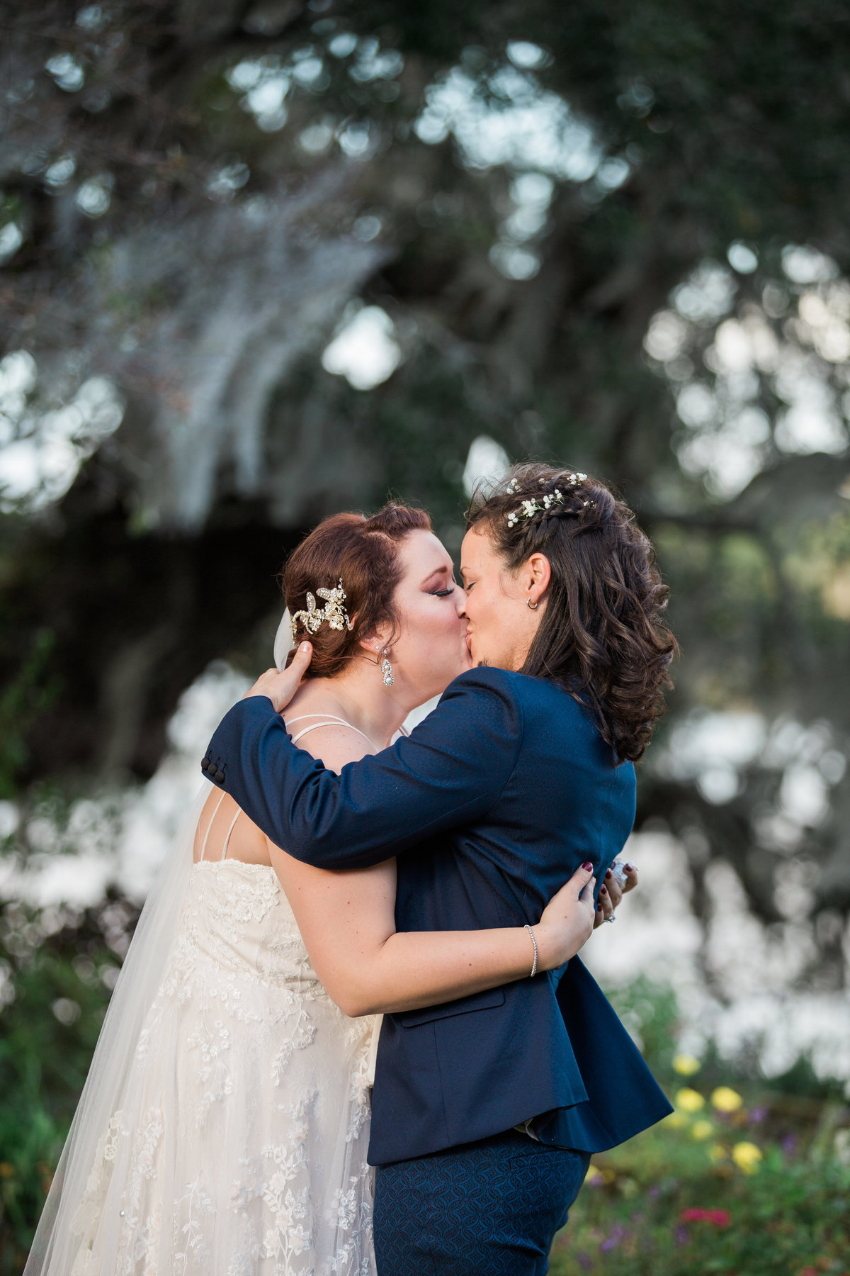 Jess Collins Photography Magnolia Plantation Wedding (273 of 733)