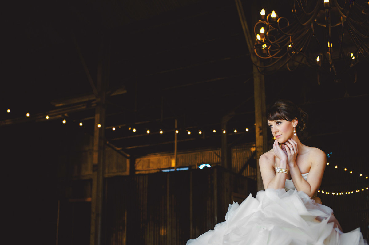New Orleans Wedding Photographydixie_cotton_gin07141