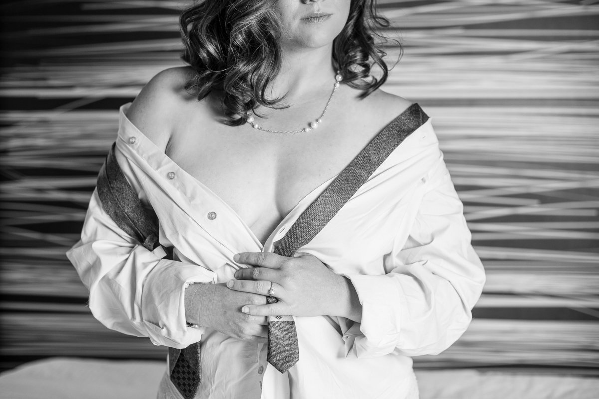 Angel_Boudoir_bw-116