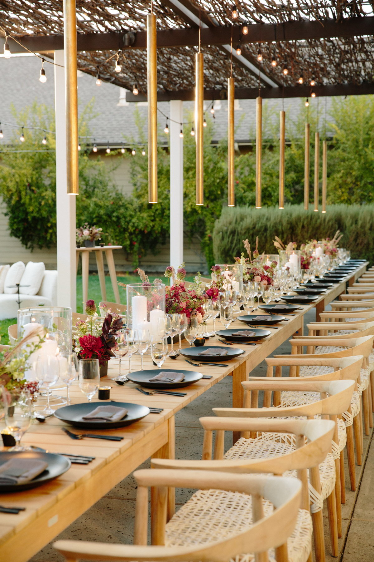 corporate-event-photography-napa-solage-rion-MichelleWalkerPhoto-Rion-Solage-46