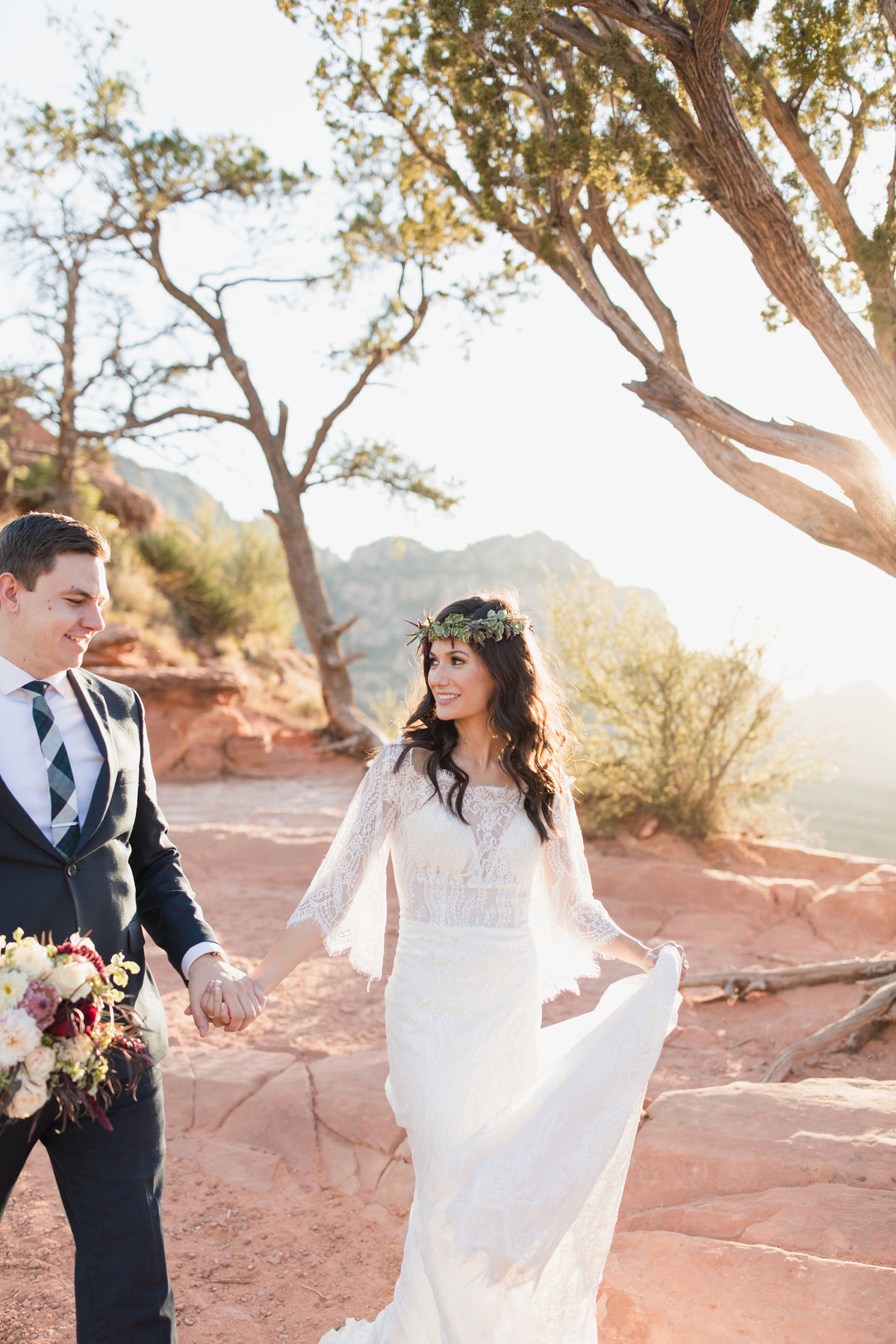 Sedona Elopement - Full Size-13