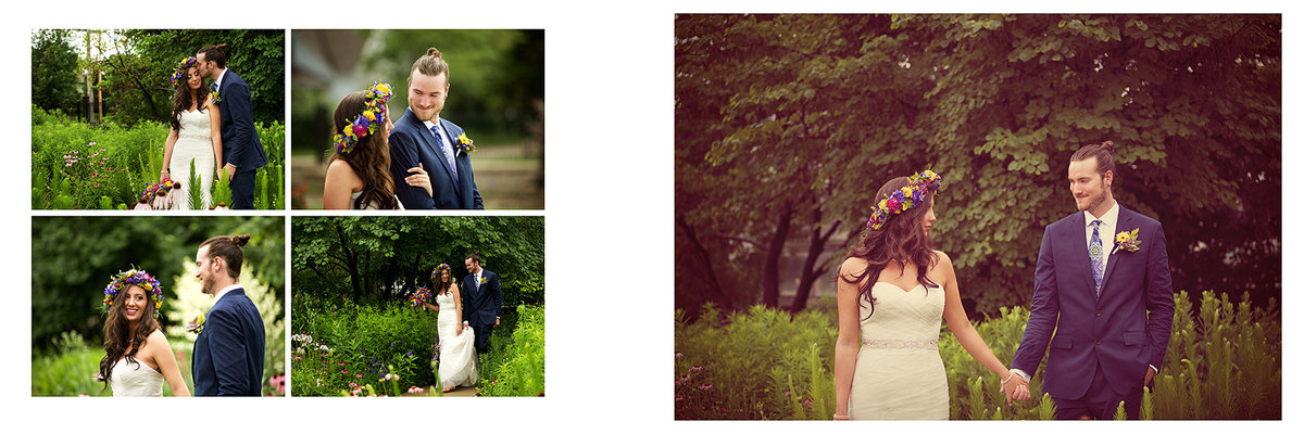 KSU-Gardens-Bohemian-Wedding00018