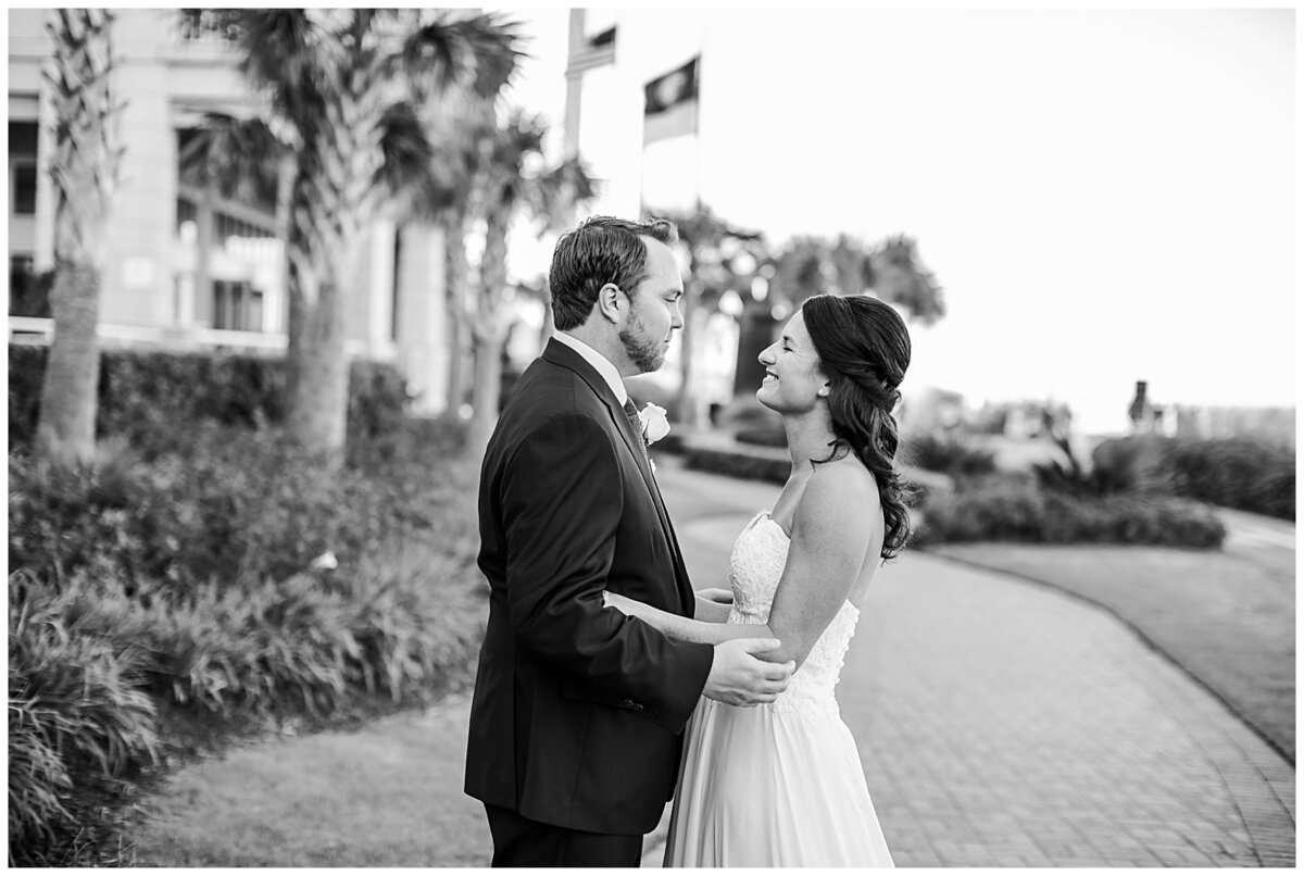 meghan lupyan hampton roads wedding photographer218