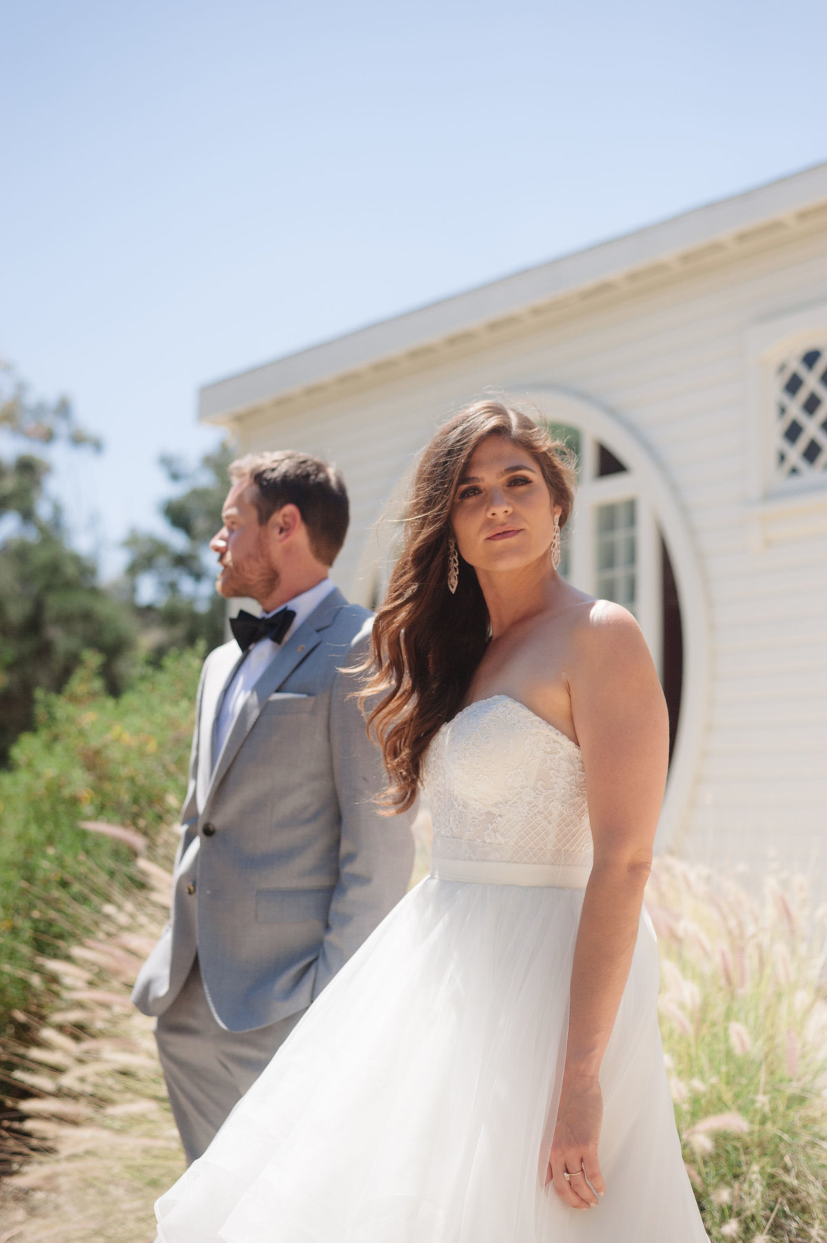 Newhall Mansion, Los Angeles wedding photographer