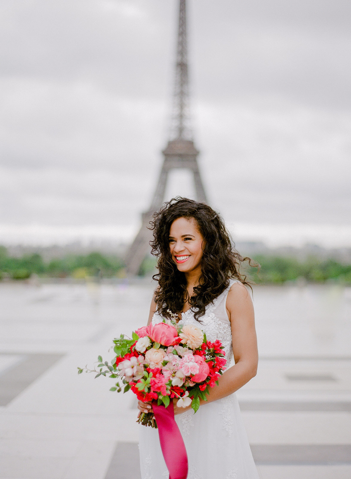 Laure_Lalliard_Design_Trocadero_Janine_Licare_Photography-2