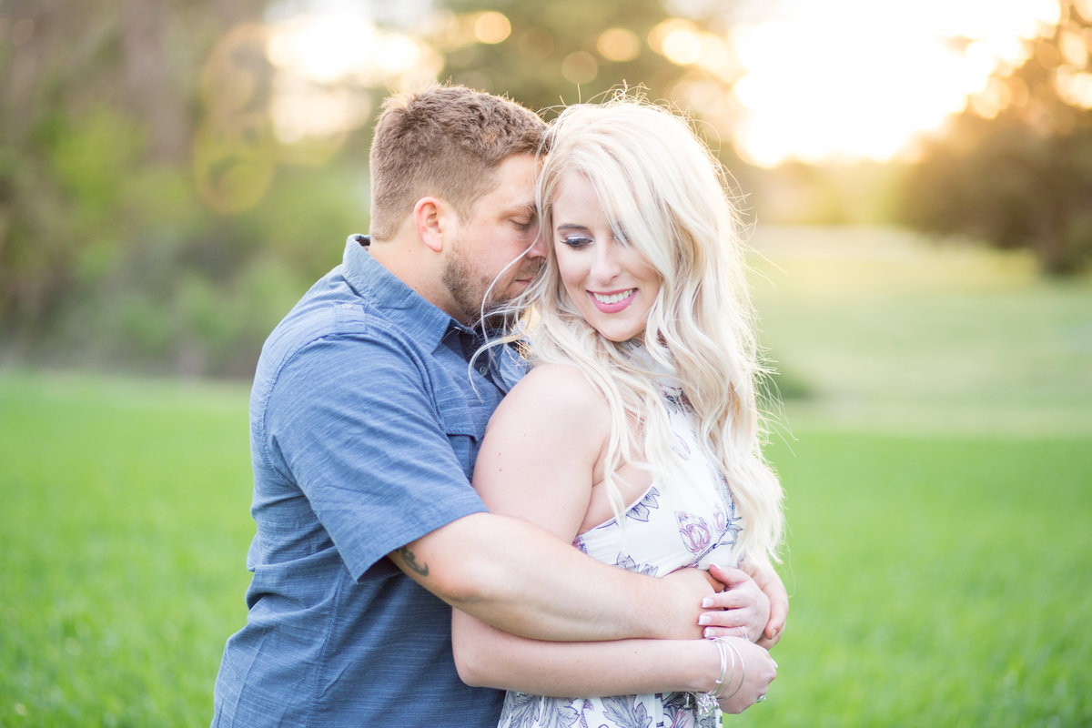 Crystal Belcher Photography- Engagement Photography (84 of 154) (1)
