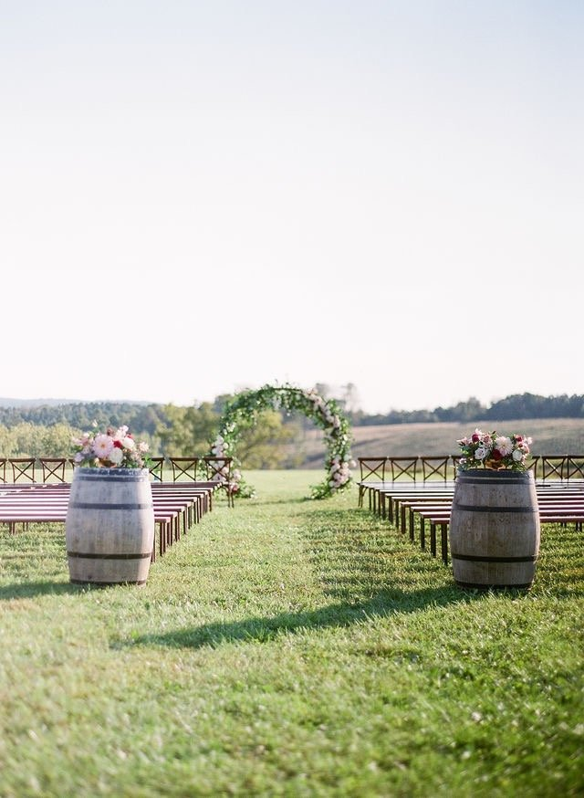 Kristen_Lynne_Photography_Stone_Tower_Winery_Wedding-468