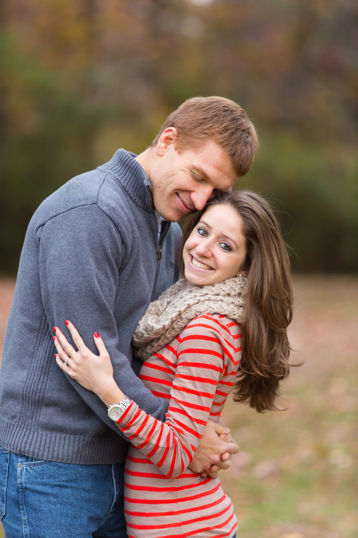 richmond_virginia_fall_engagement-37