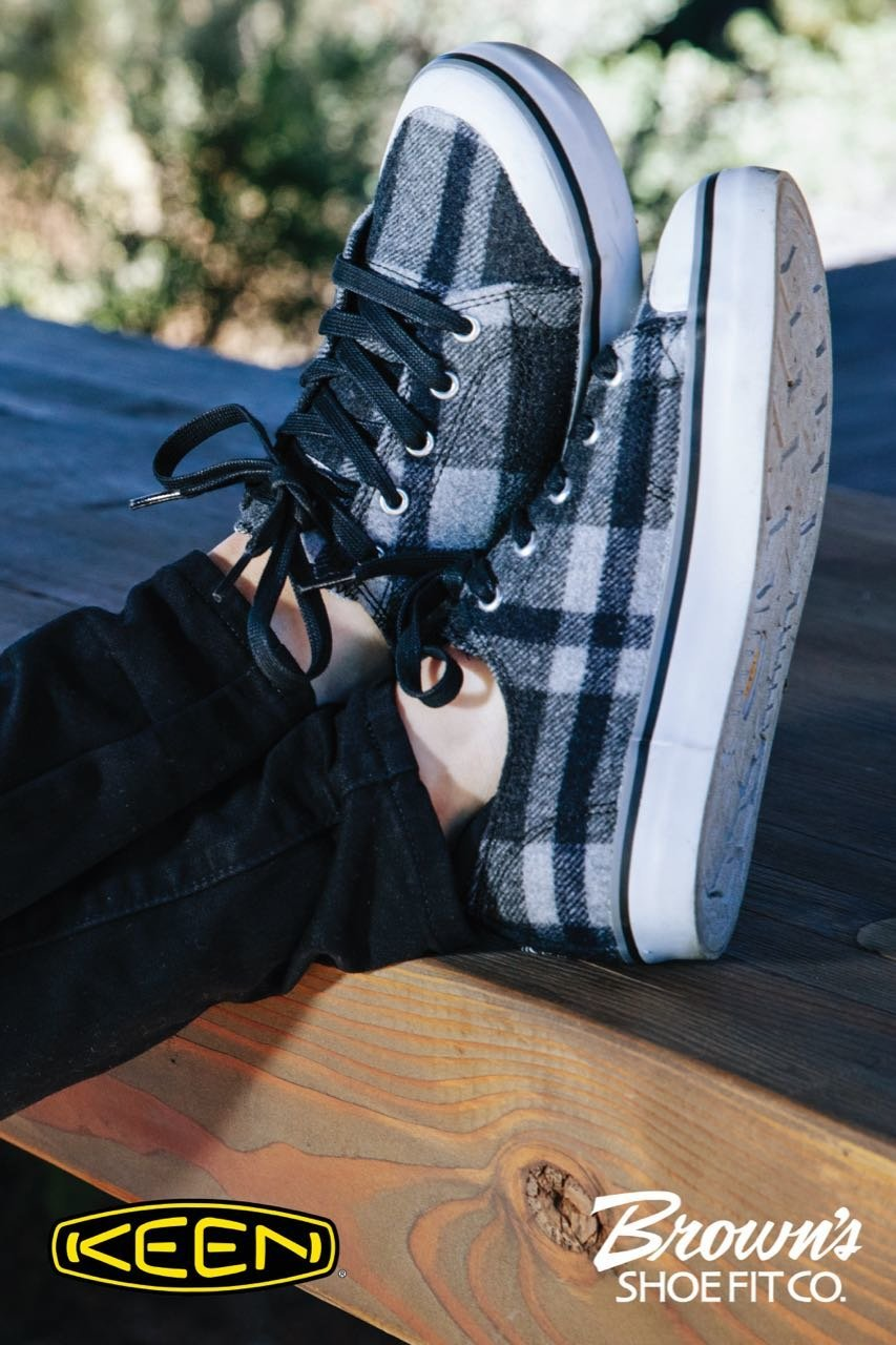 Keen-F19-Lifestyle-PN_1