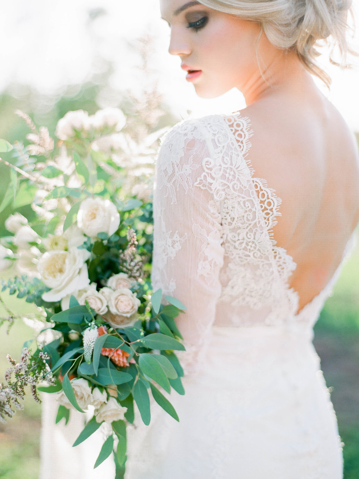 Ashley Rae Photography-2-32