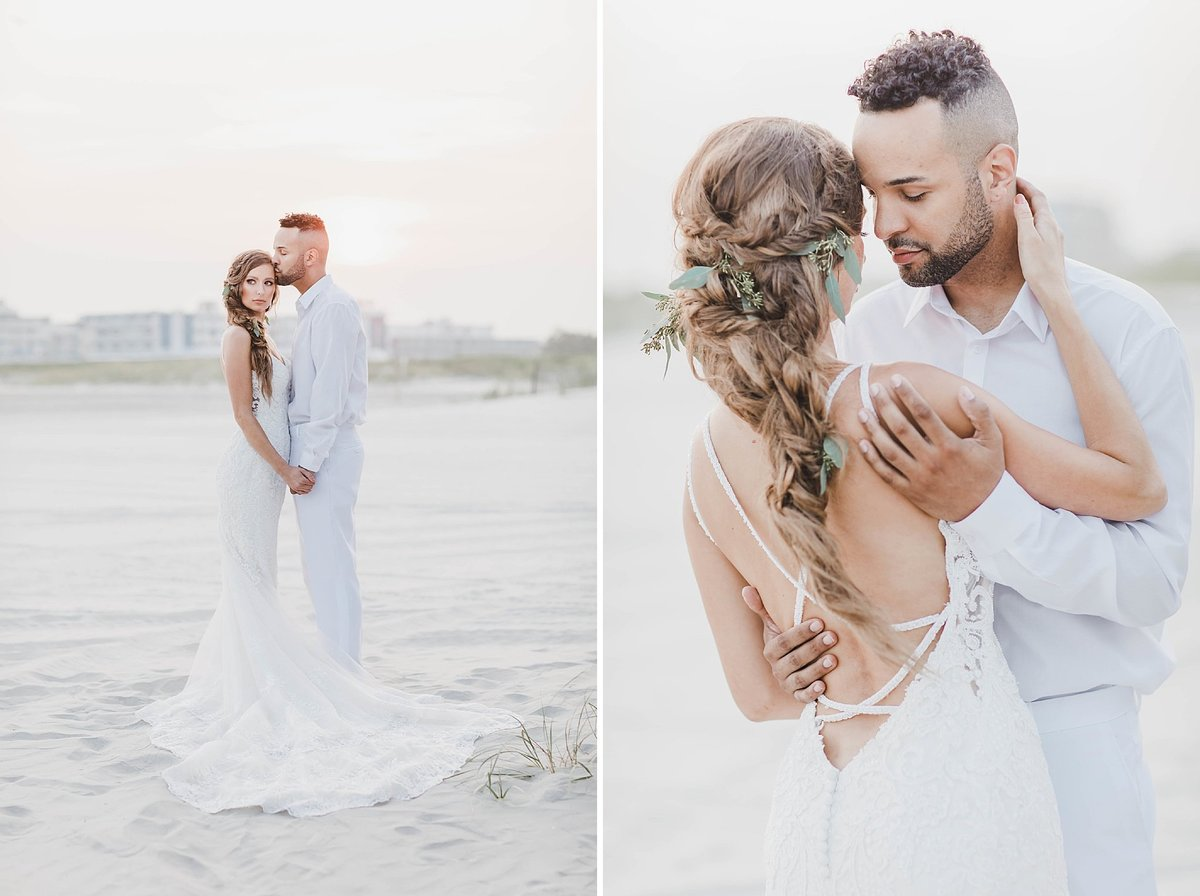 TropicalBeachWeddingStyledShoot2018(22of552)