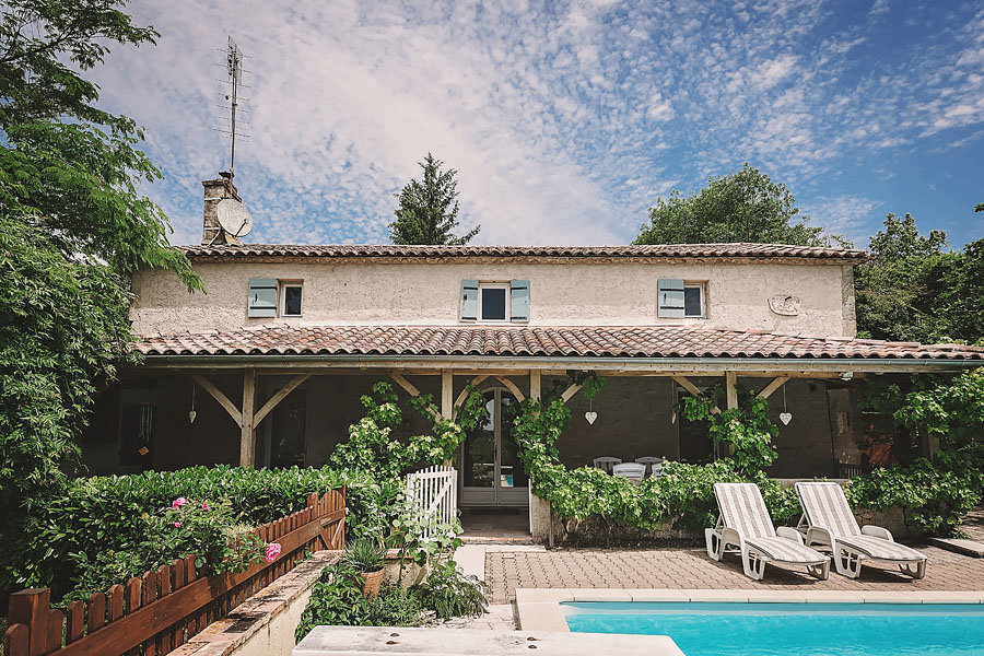 Holiday-Home-to-Rent-Farmhouse-with-pool-South-France (17 of 31)