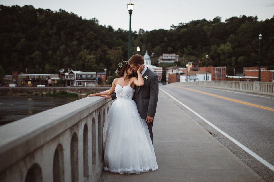 Asheville Wedding Photographer-5803