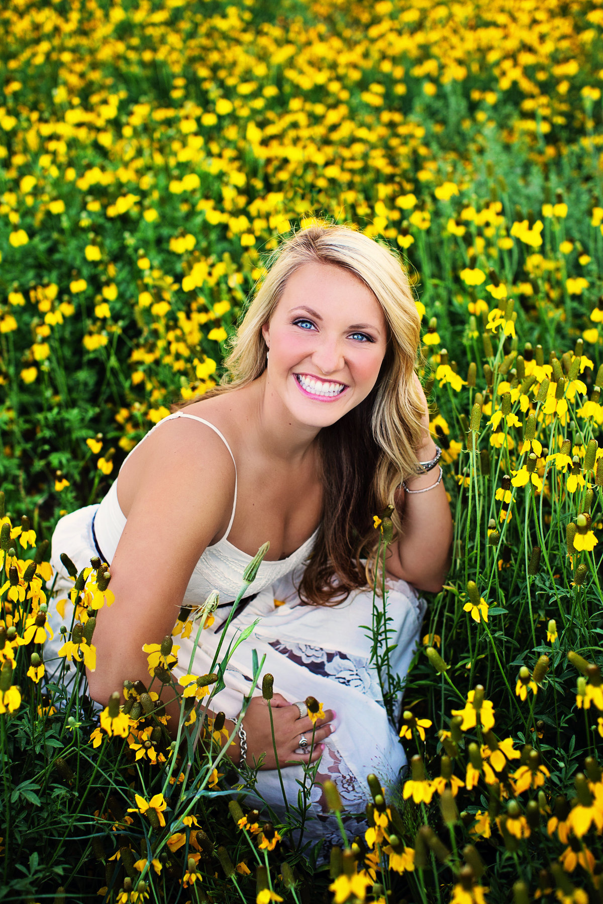 Morgan Becker 2015 Senior-Morgan Becker 2015 Senior-0021