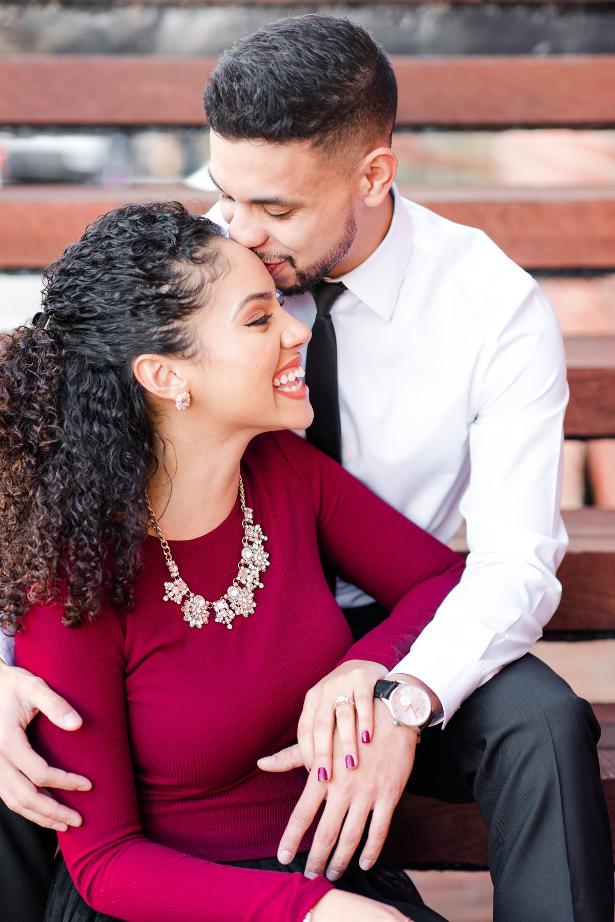 5-reasons-for-an-engagement-session-0001