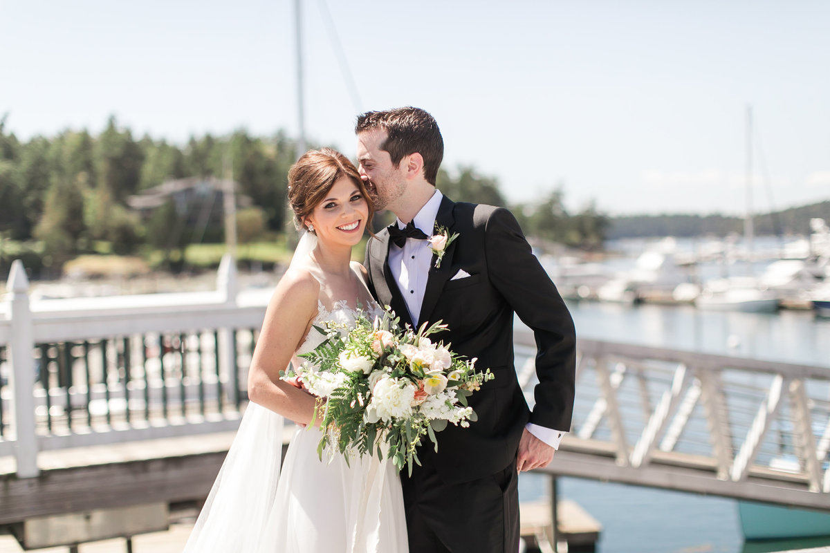 ashley-dave-roche-harbor-wedding478600