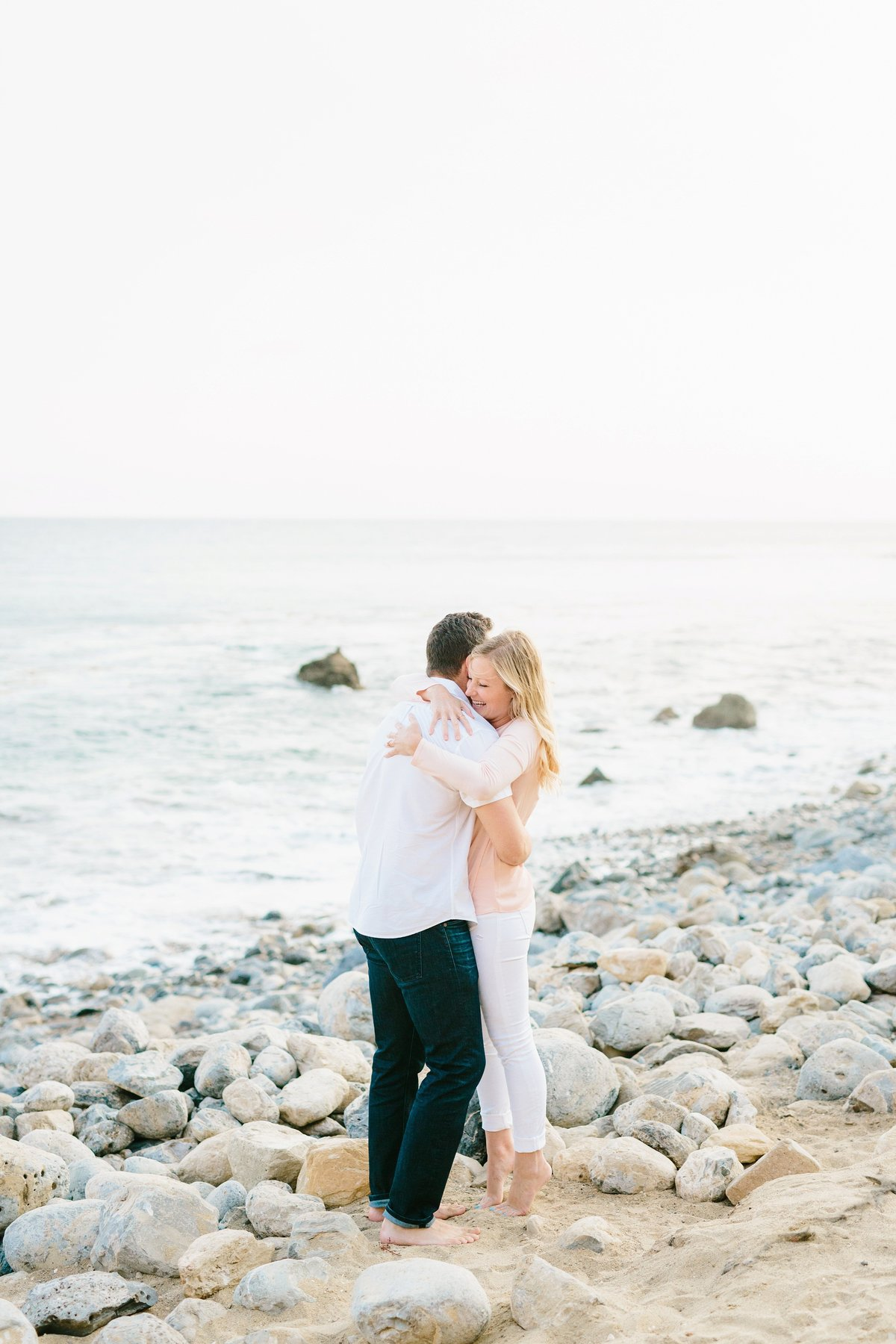 Best California Engagement Photographer_Jodee Debes Photography_035
