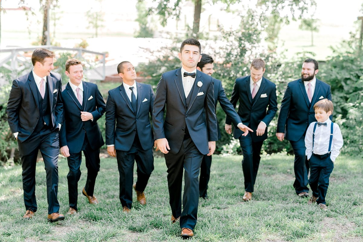 Dallas_Wedding_Photographer_0039