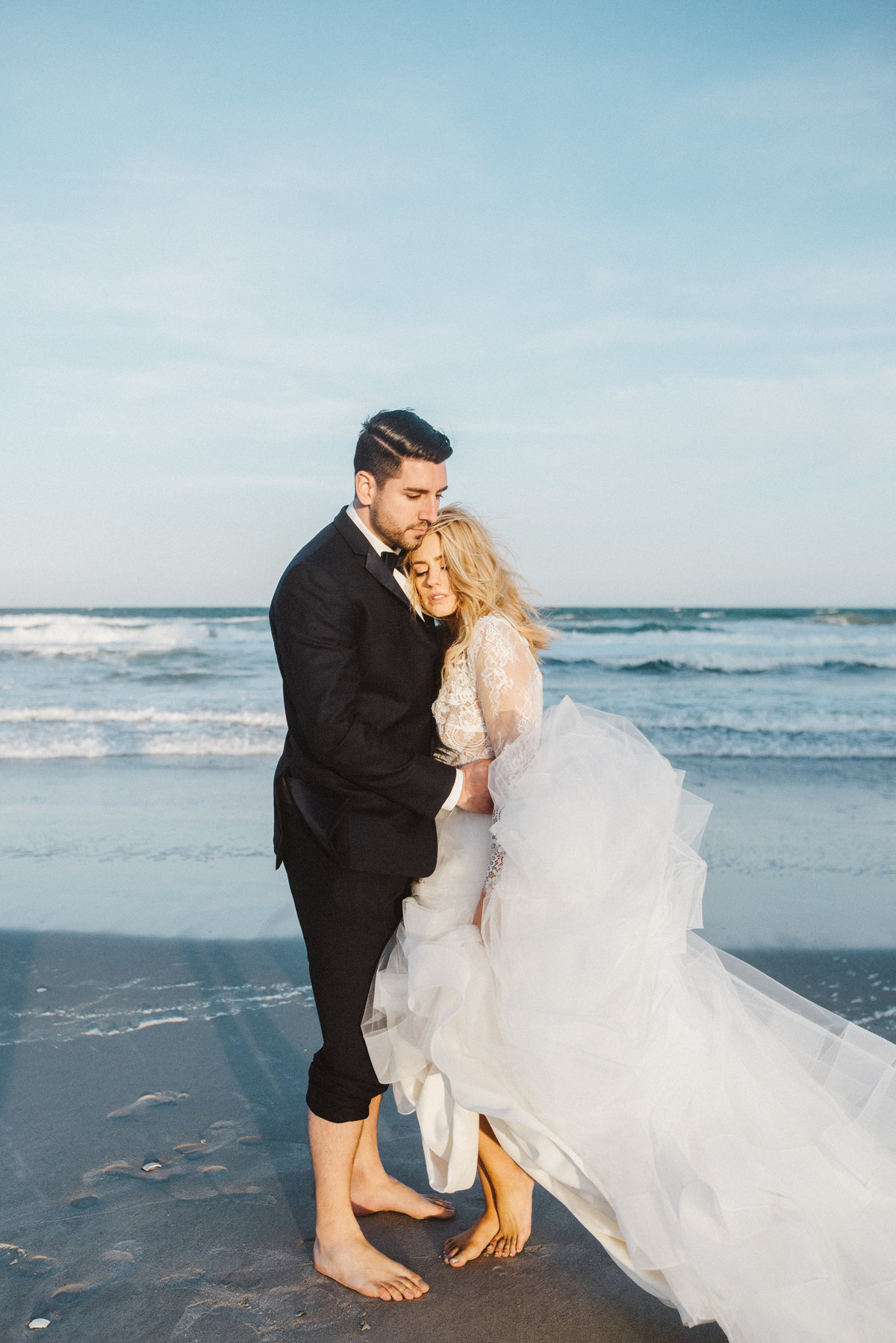 wilmington_beach_elopement_2016-23