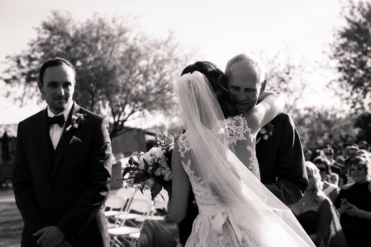 Windgate-Ranch-wedding-Scottsdale-AZ_0056
